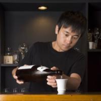 宮本 重晴さん(「日本酒ダイニングバー MiwaMiya」) プロフィール画像