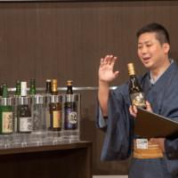 沼田 広志さん プロフィール画像