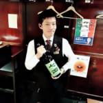 小川 宏さん プロフィール画像