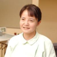 早坂 美都さん プロフィール画像