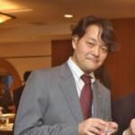 金井 雄二さん プロフィール画像