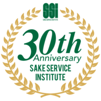 SSI 30周年 icon