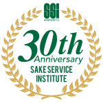 SSI 30th Anniversary